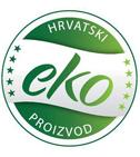 hr_eko_proizvod